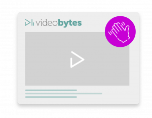 VideoBytes Distance Learning Tool Paket Test