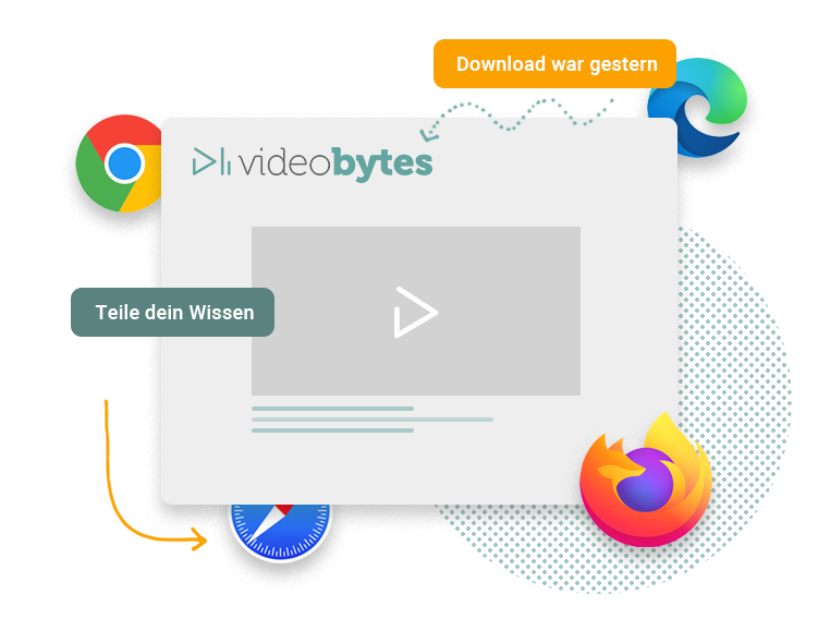 VideoBytes_Funktionen_browserbasiertes-Arbeiten_v02_Tool_Distance-Learning_Digitale-Schule