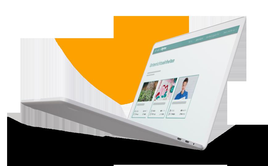 VideoBytes_Funktionen_Header_v02_Tool_Distance-Learning_Digitale-Schule