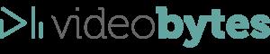 VideoBytes_Logo_PNG