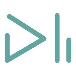 VideoBytes_Logo_Quadrat_JPG