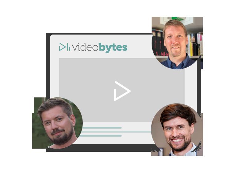 videobytes_team_vorläufig
