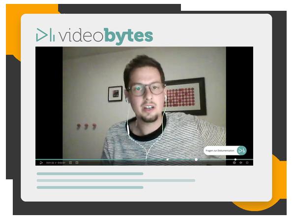 VideoBytes_Demo_Screen_Online-Lernen__berufliche-Bildung