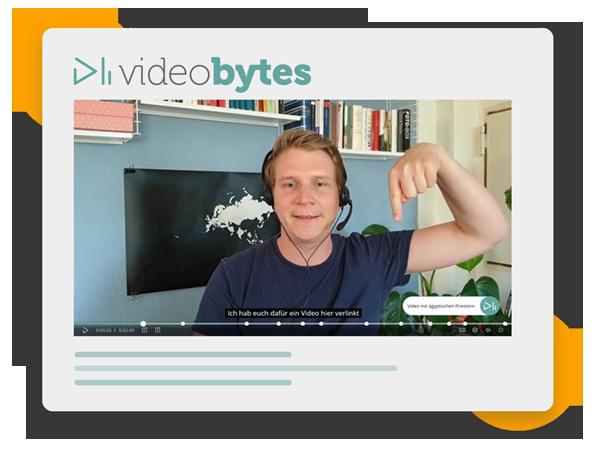 VideoBytes_Demo_Screen_Online-Lernen_klein