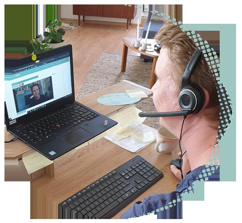videobytes online lernen digitale bildung